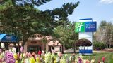 Holiday Inn Express Mesa Verde-Cortez Exterior