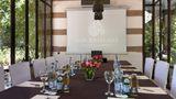 Hotel Dar Rhizlane Meeting