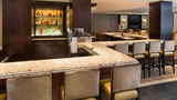 Sheraton Hartford South Hotel Restaurant