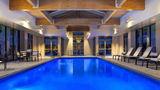 Sheraton Hartford South Hotel Recreation