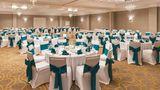 Sheraton Hartford South Hotel Meeting