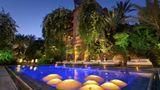Hotel Dar Rhizlane Pool