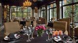 Hotel Dar Rhizlane Restaurant
