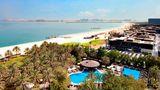 Sheraton Jumeirah Beach Resort Exterior