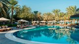 Sheraton Jumeirah Beach Resort Recreation