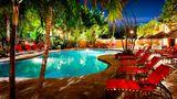 Sheraton Suites Ft. Lauderdale Recreation