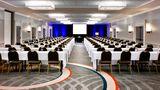 Sheraton Suites Ft. Lauderdale Meeting