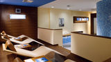 Sheraton Frankfurt Arpt Hotel & Conf Ctr Spa