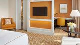 Fairmont Amman Room
