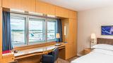 Sheraton Paris Airport Hotel & Conf Ctr Room