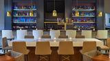 Sheraton Portland Airport Hotel Restaurant
