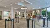 Sheraton Portland Airport Hotel Meeting
