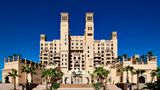 Sheraton Sharjah Beach Resort & Spa Exterior