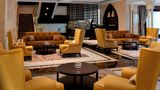 Sheraton Sharjah Beach Resort & Spa Other