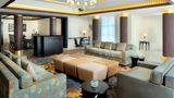 Sheraton Sharjah Beach Resort & Spa Suite