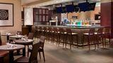 Sheraton Centre Toronto Hotel Restaurant