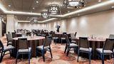 Sheraton Centre Toronto Hotel Meeting