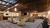 Holiday Inn Oakville Centre Restaurant