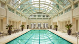 Palace Hotel, A Luxury Collection Hotel Recreation
