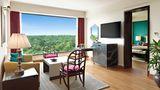 The Oberoi New Delhi Suite