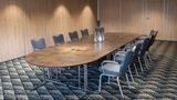 Holiday Inn Leicester - Wigston Meeting