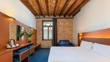 Eurostars Residenza Cannaregio Room