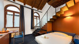 Eurostars Residenza Cannaregio Suite