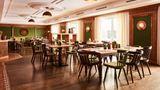 Hotel Prinzregent Restaurant