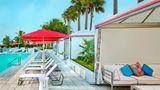 Residence Inn Miami Beach Surfside Recreation