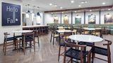 Fairfield Inn & Suites Fort Morgan Restaurant