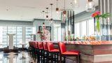W Miami Restaurant