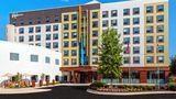 Even Hotel Rockville Exterior