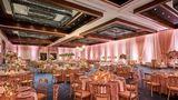 JW Marriott Nashville Ballroom