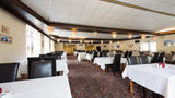 Gilsland Hall Hotel Restaurant