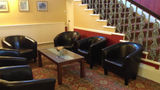 Gilsland Hall Hotel Lobby
