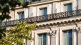 InterContinental Paris Le Grand Hotel Other