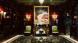 InterContinental Paris Le Grand Hotel Lobby