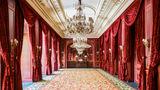 InterContinental Paris Le Grand Hotel Meeting