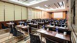 Holiday Inn Express New Hongqiao Meeting