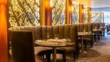 The Westin Cape Town Restaurant