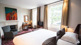 Hotel du Vin & Bistro Other
