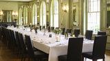 Hotel du Vin & Bistro Meeting