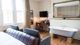 Hotel du Vin & Bistro Room