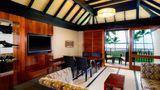 The Westin Denarau Island Resort & Spa Fiji Suite