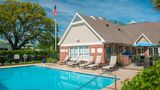 Residence Inn Pensacola Downtown Recreation