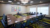 Holiday Inn Express & Suites Brantford Meeting
