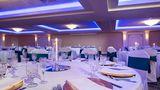 Holiday Inn Columbia East-Jessup Meeting