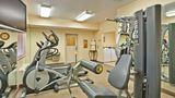Candlewood Suites Paducah Health Club