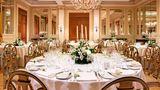 Hotel Grande Bretagne,Luxury Collection Room