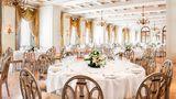 Hotel Grande Bretagne,Luxury Collection Ballroom